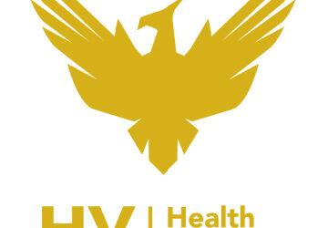 HV Rolls out New Logo For Global Identification
