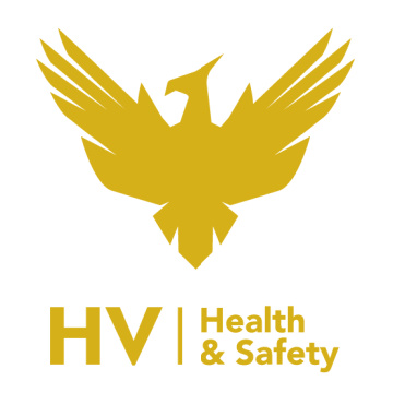 Additional Services HV Occupational Health and Safety Advisors