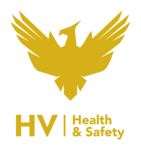 Health and Safety Case Management and Consulting