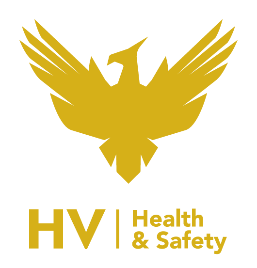 HV Health and Safety Advisors